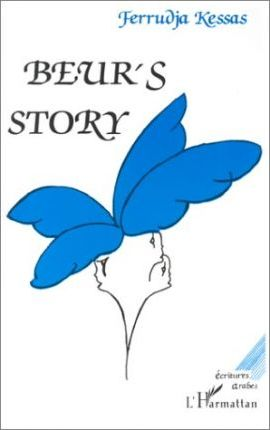 Beur's story Cover Image