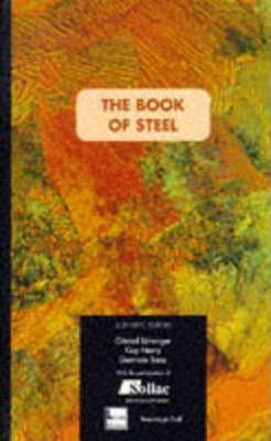 The Book of Steel,