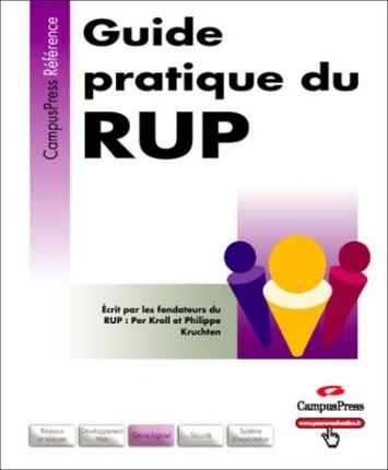 Guide Pratique Du RUP CP Reference