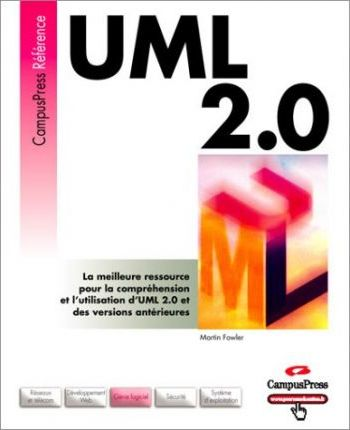 UML 2.0 (French)