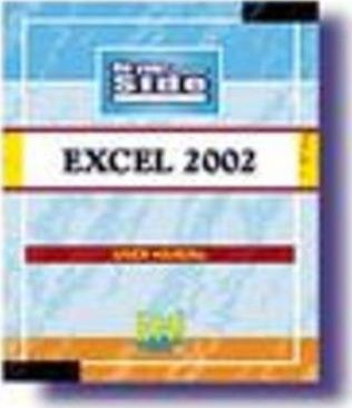 Excel 2002 on Your Side