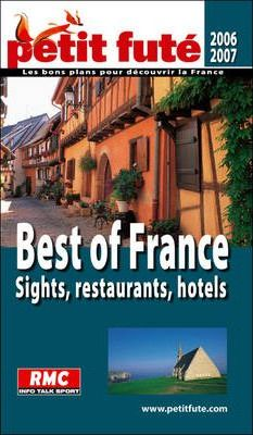 Best of France 2006-2007