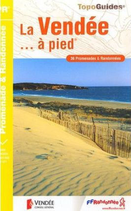 Vendee a Pied