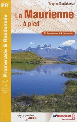 Maurienne a Pied 34