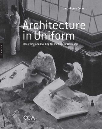 Architecture in Uniform