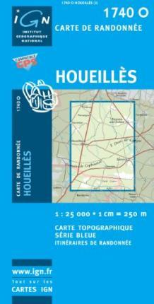 Houeilles