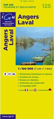 Angers/Laval