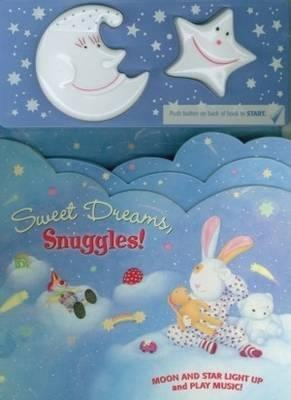 Sweet Dream Snuggles