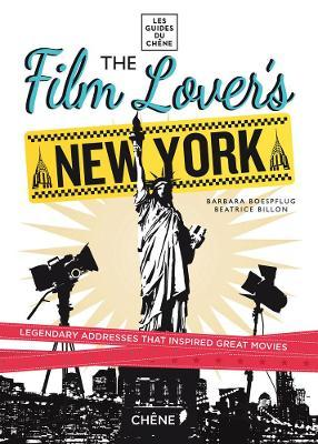 The Film Lovers New York