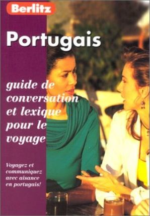 Portuguese for French Speakers