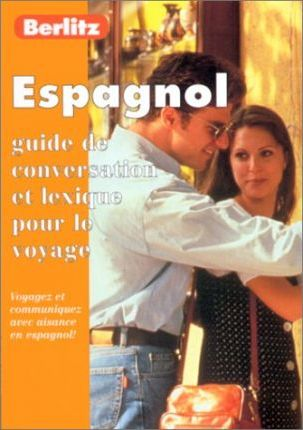 Spanish for French Speakers