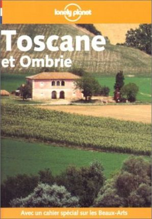 Toscane Et Ombrie 1