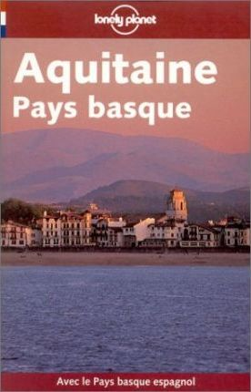 Acquitaine Et Pays Basque French