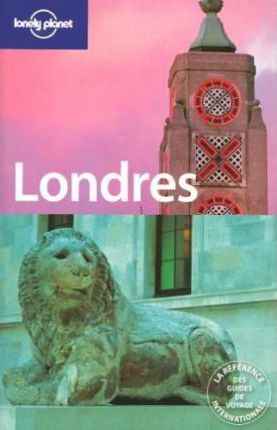 Londres French Edition