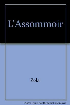 L' Assommoir Cover Image