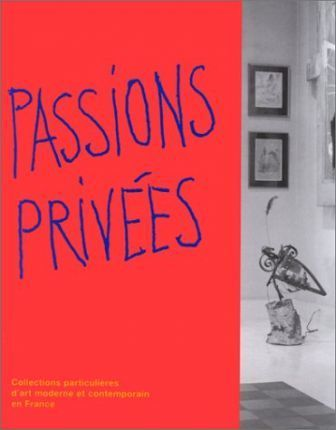 Passions Privees