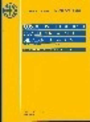 Fidic Conditions of Contract for Electrical and Mechanical Works: Yellow