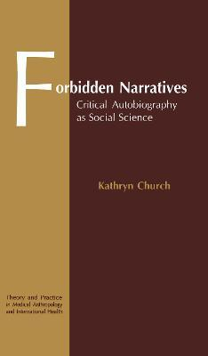 Forbidden Narratives
