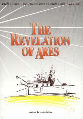 Revelation of Ares