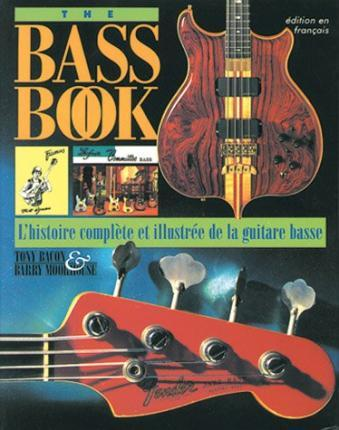 The Bass Book (French)
