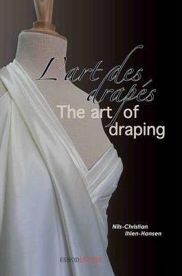 The Art of Draping