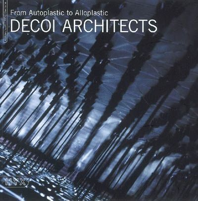 Decoi Architects