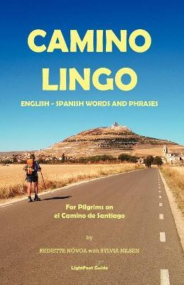 Lightfoot Guide to Camino Lingo
