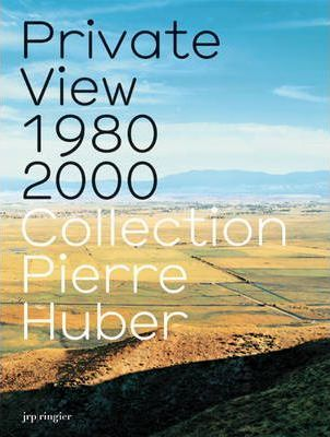Collection Pierre Huber
