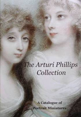 The Arturi Phillips Collection
