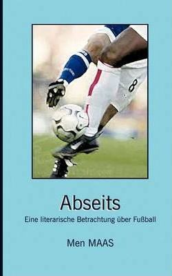 Abseits Cover Image