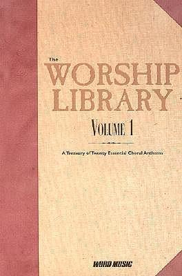 Worship Library