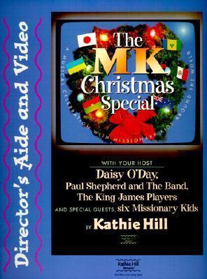 The Mk Christmas Special