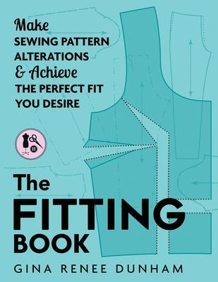 The Fitting Book