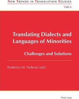 Translating Dialects and Languages of Minorities