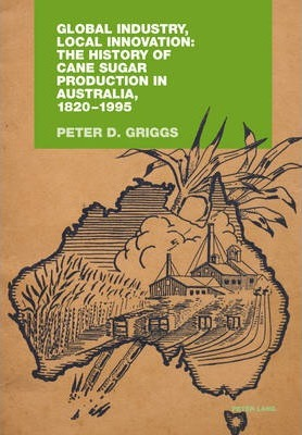 an overview of the book about the history of sugar production Sugar production from cane sugar (practical action technical brief)  based on the book small and medium scale sugar processing  small to medium-scale sugar .