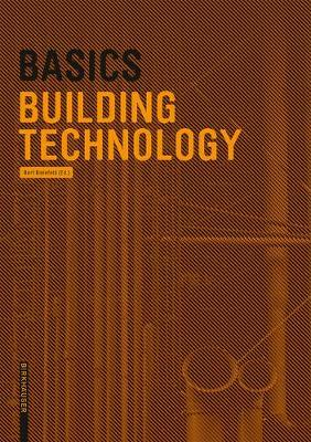 Basics Building Technology