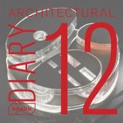 Architectural Diary 12