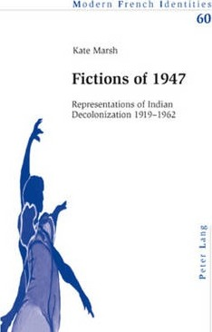 Fictions of 1947