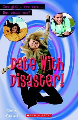 Date with Disaster!