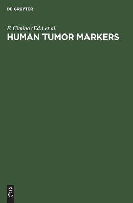 Human Tumor Markers