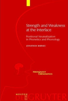 Strength and Weakness at the Interface