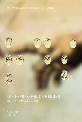 The Expression of Gender