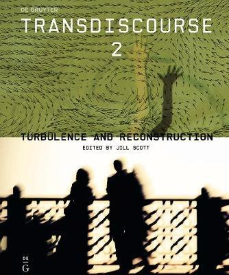 Transdiscourse 2