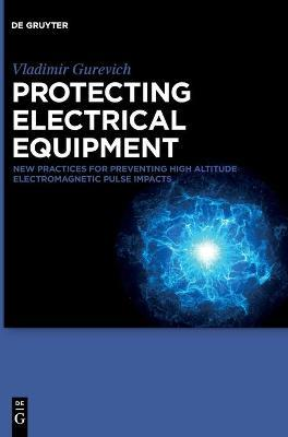 Protecting Electrical Equipment