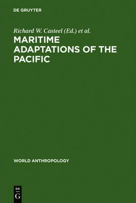 Maritime Adaptations of the Pacific