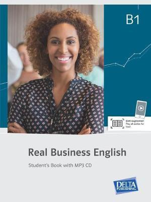 Real Business English B1