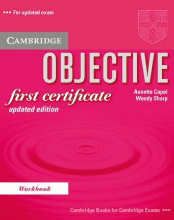 Objective FC Updated Edition