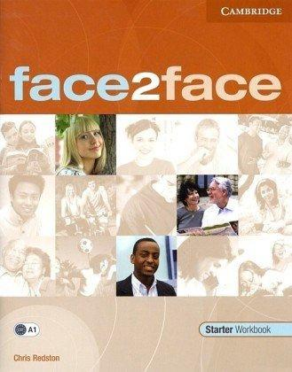 face2face / Workbook with Key. Starter Level