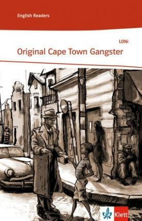 A Devoted Son. Original Cape Town Gangster