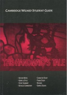 Atwood's The Handmaid's Tale: A Study of Rebellion Essay